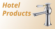 Hotel Products