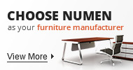 Office Furniture, Hotel Furniture, Project Furniture