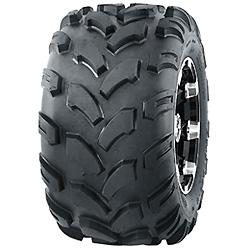 Precio al por Mayor para el Neumático 18X9.5-8 de ATV
