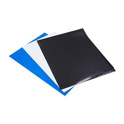 Магнитный магнит бумаги DIY фотоего резиновый