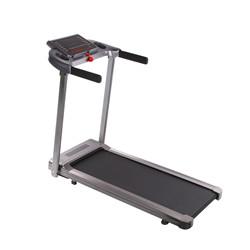 Accueil Fitness 1.5HP Healthmate machine de course sur tapis roulant motorisé (HSM-MT08B)