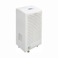 Casa deshumidificador Descongelación automática (GZ-901B)