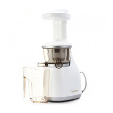 Low Speed Juicer