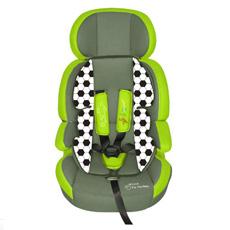 Assento para Bebê de Segurança de Carro