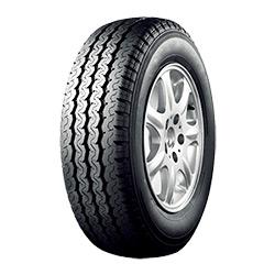 El Neumático Goodride Automóviles Comerciales Westlake 205r14c