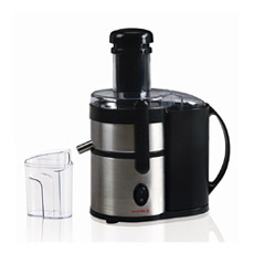 Electric Centrifuge Juicer