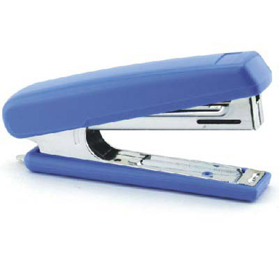 Style clássico Manual Stapler para Office Used