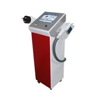 Multilfunction Beauty Equipment RF Cryolipolysis