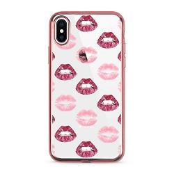 Ejecución de la Caja del Teléfono Móvil del Brazal del Deporte para Samsung S3 / S4 / S5 / S6 / S7 Cubierta