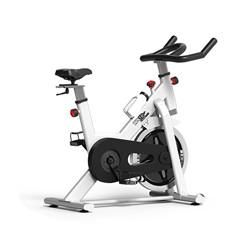 Msg-S901 pour le corps de bâtiment de vélo de spin de l'exercice avec tube en acier de haute qualité
