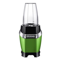 Unbreakable Kitchen Appliances Blender