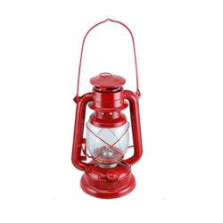 Le kérosène Lantern / Un ouragan Lantern (215)