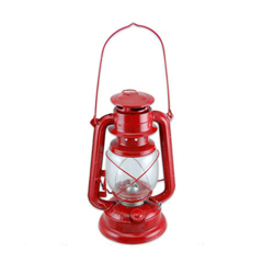 Venta Caliente Cristal Decorativo Lámpara de Aceite, Linternas