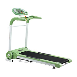 Healthmate Home 1.5HP Fitness Running Machine Motorized Treadmill (HSM-MT01)