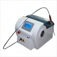 Carrocería del laser del ND YAG que adelgaza la máquina de la belleza de la carrocería