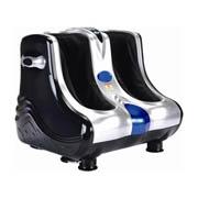 (FM-02) masajeador de pies y piernas