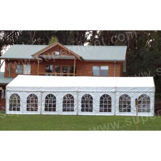 Partido Tent para Wedding 500 People