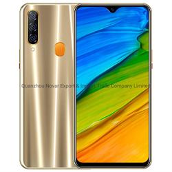 2.2Inch Damas GSM Teléfono Móvil de la función Flip