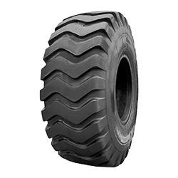 Pala Cargadora, Sólidos de los Neumáticos, Llantas, Neumáticos OTR 20.5-20 Industral Neumático (contienen las Llantas)