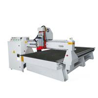 Máquina de Porta do Armário de Madeira Roteador de Carpintaria CNC