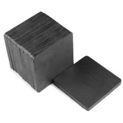 Бак трудного феррита магнитный (P-001)