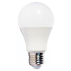 A60 5 7 9 12W E27 3000/6000K Bombilla de Luz LED