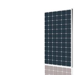 Painel Solar / Mono Painel Solar / Painel de Energia Solar Polida