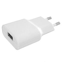 12Вт переменного тока DC универсальный адаптер питания USB поездок с маркировкой CE UL