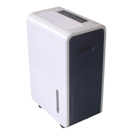 55L/Day Dehumidifier