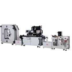 Tela placa PCB 0,5m impressora com uma soberba qualidade e serviço