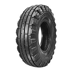 Neumático Agrícola de Nylon 9.00-16 10.00-16 del Alimentador de Granja del Neumático de la AGR del Diagonal de la Buena Calidad