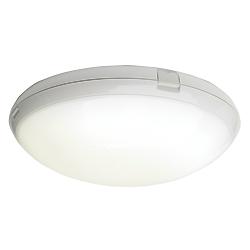 30W de Alta Eficacia en el Interior de Techo LED Redonda de Tc/Oyster/luz Tenue con la Vida