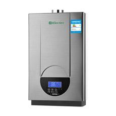 calentador de agua de gas de tipo modular (JSQ-H43).