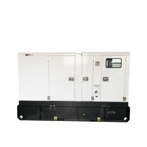 Aprovado pela CE instalações turnkey 50kw-5MW Usina de Gaseificação de Biomassa