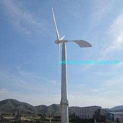 По вертикальной оси 100 Вт ветровой турбины при запуске 1,3 м 12V 24V с упаковки с MPPT Maglev генератора 12V 24vauto переключатель регулятора