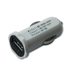 Заряжатель автомобиля mp3 плэйер Bluetooth с двойными загрузочными люками USB