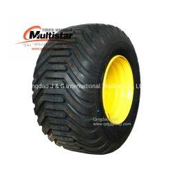 12.5/80-18, 16.9-24, 16.9-28, 17,5L-24 de los Neumáticos Agrícolas, el Tractor Neumático, Neumático de Tractor Industrial