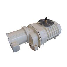 Вакуумная система пневматического используется для перемещения опорной корни вакуумный насос (RV0600)