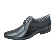 Dress Shoes (MY-T01-0002)