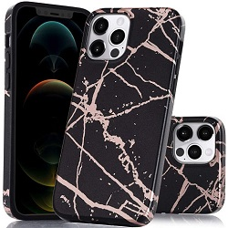 Silicona líquida Suave tela de microfibra para teléfono iPhone xs