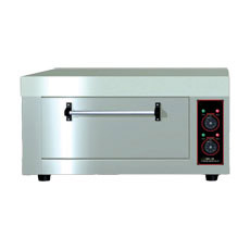 Electric Far Infrared Baking Oven