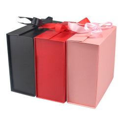 Venda a Quente Personalizados de Alta Qualidade Caixa Jewellry Bonitinha Adorável Caixa de Oferta