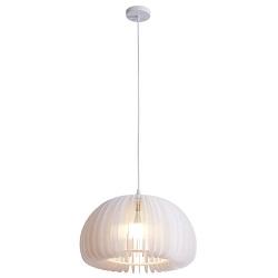Ahorro de Energía Único y Moderno de Acrílico de Iluminación LED Redonda de las Luces de Colgante