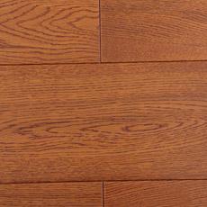 Engenharia de Carvalho Euro multicamada pisos em madeira (AB703)