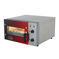 Normal Electric Baking Oven