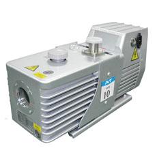 Специальный насос Avt Cbvac ротационный лопастной вакуумный насос
