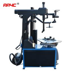 Горячая Продажа шин трехколесного погрузчика с маркировкой CE устройства смены инструмента