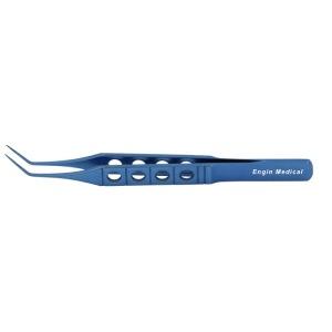 25g, 27G & 30g stérile à usage unique avec des Aiguilles dentaires Ce/ISO