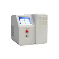 Máquina de Belleza IPL Depilación (P2)