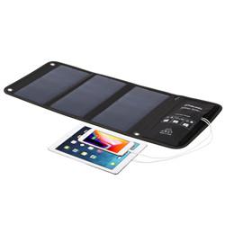 Bluit- аккумулятора Портативный мобильный телефон банка солнечной энергии (SC-01-4)
